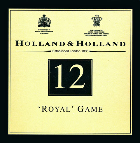 12-royal-game