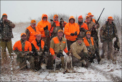 IMG 0386-Group-hunters-in-S