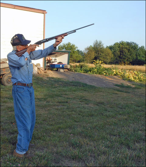Dad-shooting-Clays-at-95-4