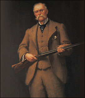 James-Purdey-the-Younger