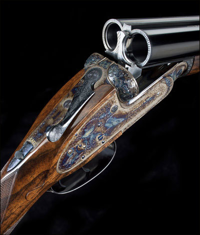 purdey.trio-12bore