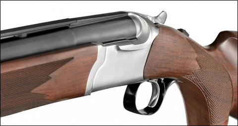 ruger-red-label-660x351