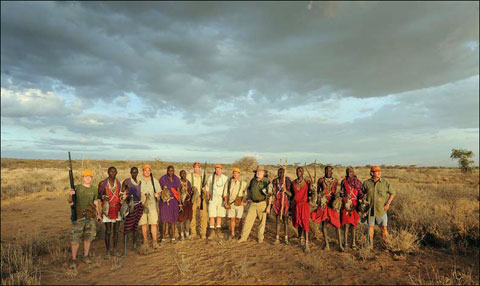 Franchi-Group-with-Masai-be