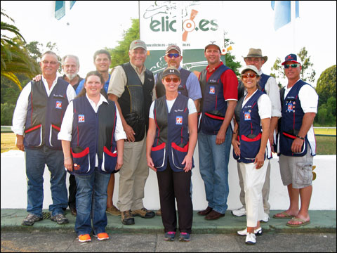 Team-USA-at-the-2013-Helice