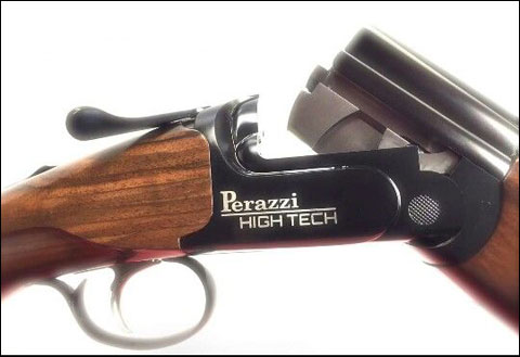 Perazzi-High-Tech-Platinum