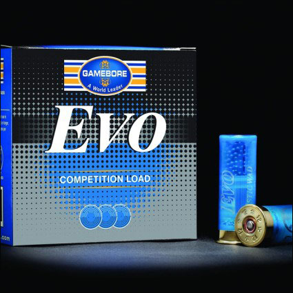 Gamebore-EVO1-425x425