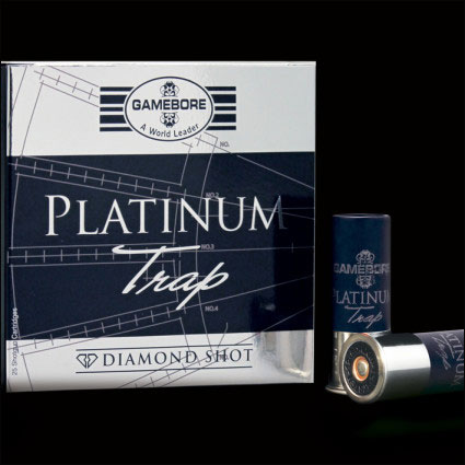 Gamebore-Platinum-Trap-28-g