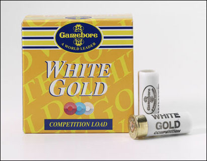 Gamebore white-gold-original