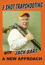 3-shot-trapshooting-with-jack-bart