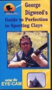 george-digweed-guide-to-perfection