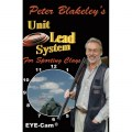 peter-blakely-unit-lead-system-for-clays
